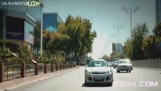 Супер клип Юлдуз Усмонова Ташкент
