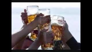 Schandmaul - Trinklied