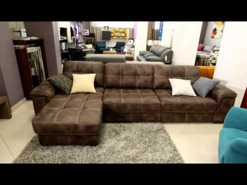 Объявления о продаже дешевой мягкой мебели в красноярске: обычные и угловые диваны, кресла-кровати, спальные диваны-аккордеоны по доступным ценам. Купите диван или кресло недорого на юле.