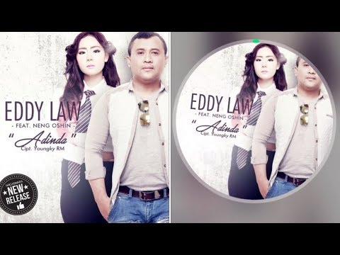 eddy-law-feat-neng-oshin-adinda