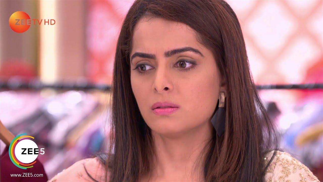 Image result for kundali bhagya episode 155