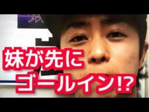 舞 日本 テレビ 櫻井