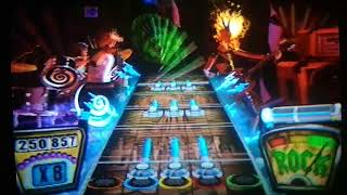 Download Video Guitar Hero extreme 2 search and destroy MP3 3GP MP4