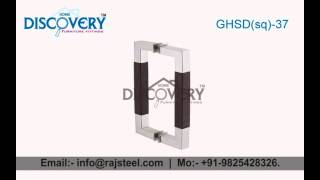 Cupboard, Cabinet, Pull, And Glass Door Handles Manufacturer In India