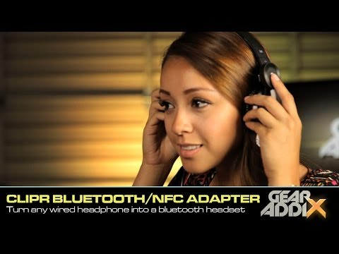 clipr-bluetooth-headphone-adapter-by-musemini