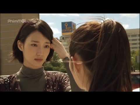Cô gái karate phim võ thuật hay 2017