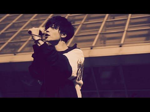 神はサイコロを振らない「アノニマス」【Official Music Video】