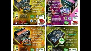 Liven Alkaline Coffee!!! aimglobal PRODUCTS!!! ALLIANCE IN MOTION GLOBAL INC.