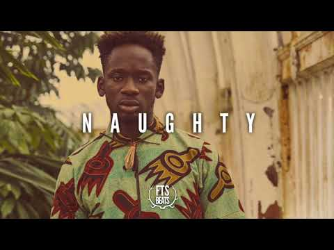 Mr Eazi Type Beat -