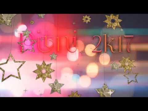 Pitni 2k17 Dj SRk..mp3  link in description