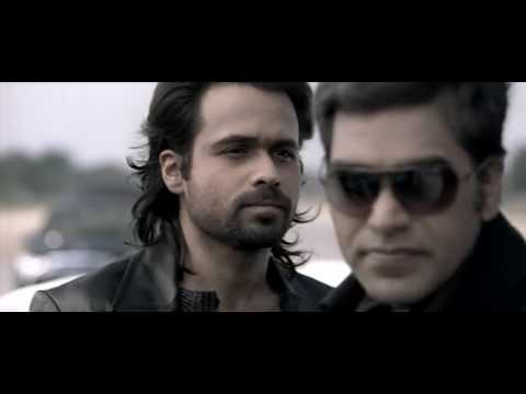 Awarapan (Mohit suri) full movie in HD