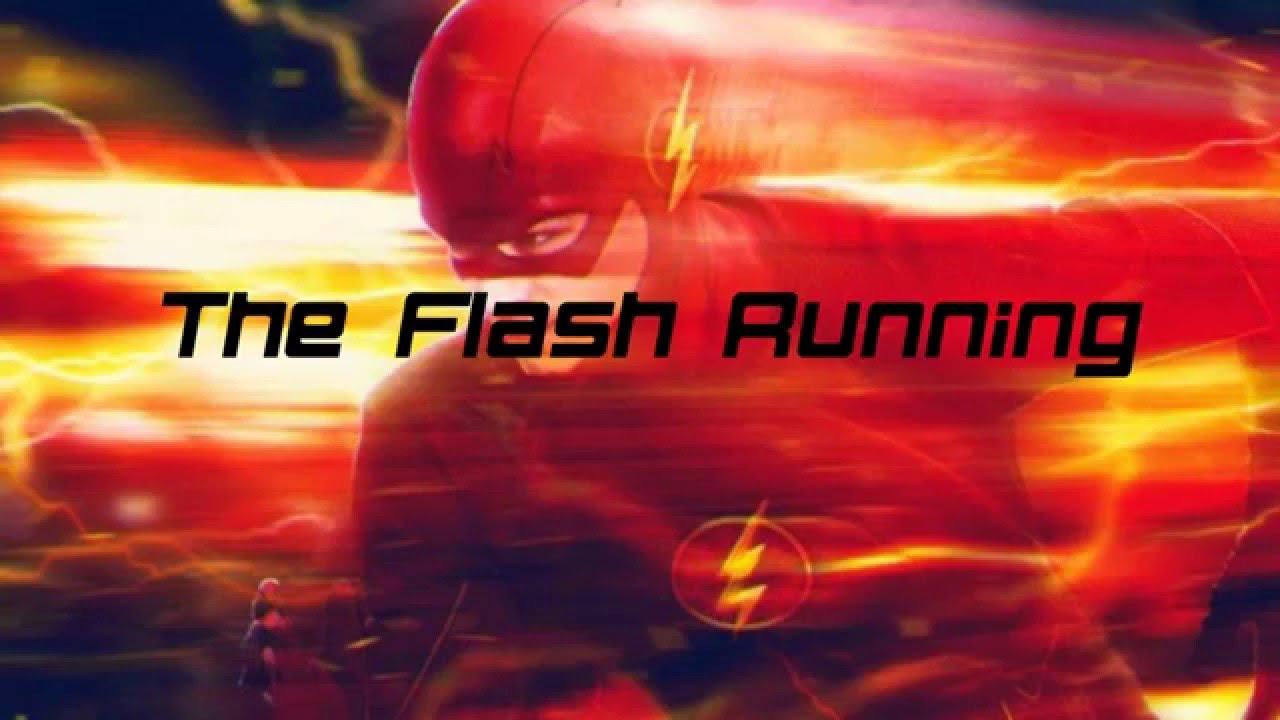 Photo flash sound effects