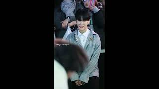 191228 Swalla Reaction|maxxam단…