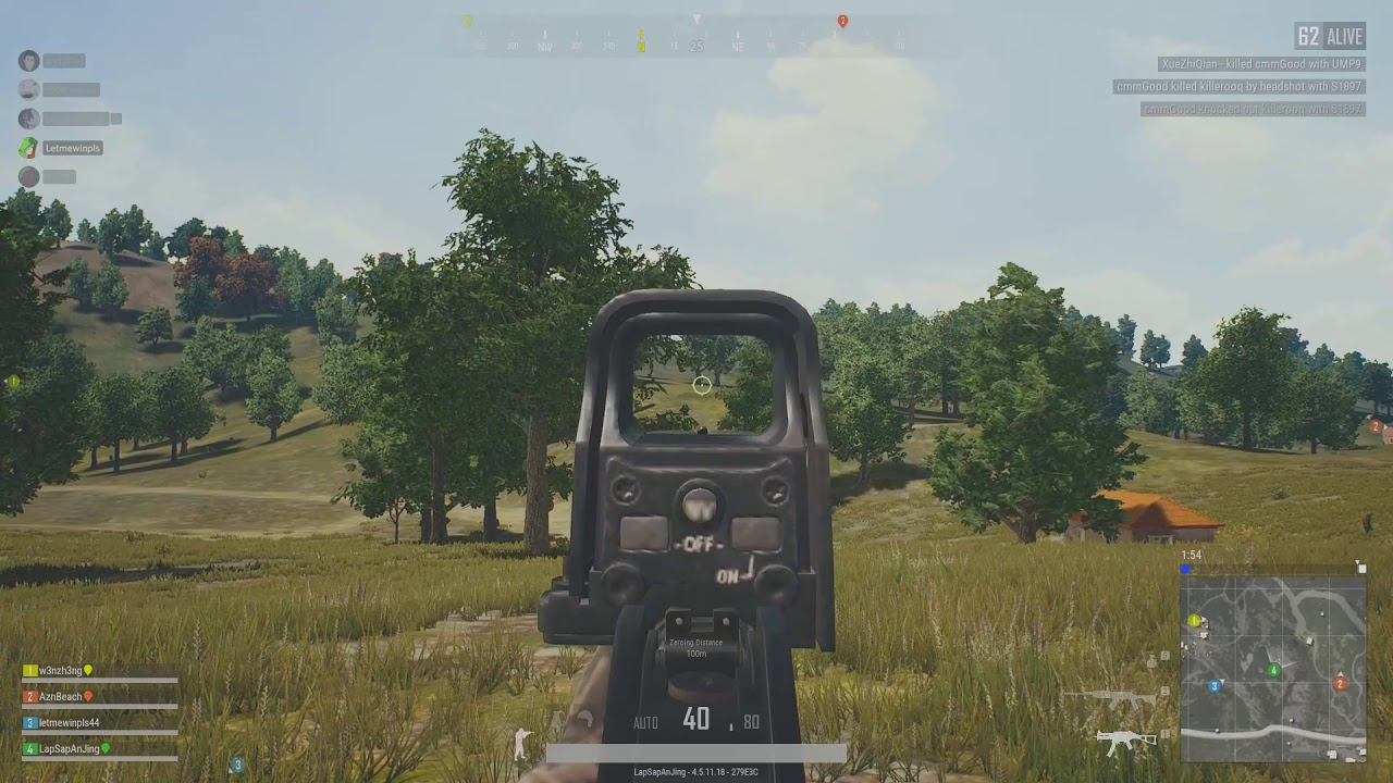 lmao vehicle explosion