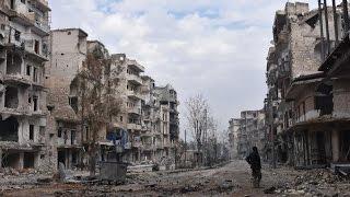 أخبار عربية | التوصل لإتفاقين بشأن سوريا وبالإمكان تنفيذهما في أي وقت