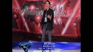 american idol season 9 episode 1 part 5 wmv
