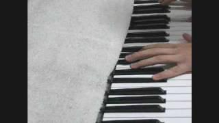 梁静茹 - 分手快乐 (钢琴抒情版) by Gaius