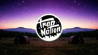 Kiiara - Feels (Jai Wolf Remix) trap nation