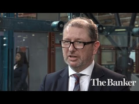 Paul Horlock, chief executive officer, New Payment System Operator – View from BFL 2018