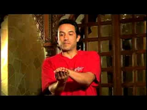 Latin Dance Workout Videos 16