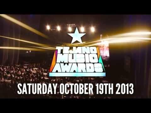 33rd Annual Tejano Music Awards 2013 - 60