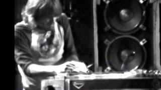 The New Riders of the Purple Sage - Dead Flowers - 8/31/1975 - Roosevelt Stadium (Official)