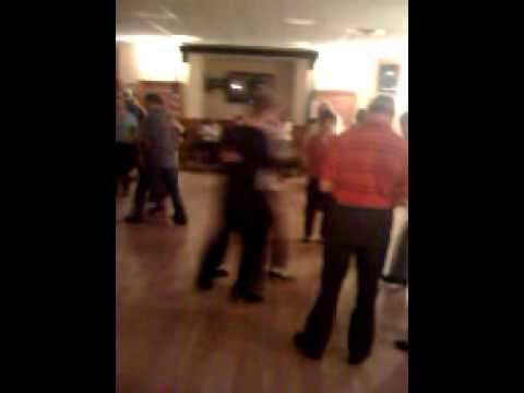 Set Dancing in Dumont NJ