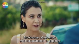 Aşk Laftan Anlamaz 2 Bölüm | Escena Ipek-Kerem / Hayat- Murat