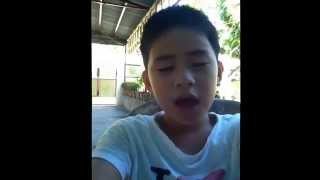 Baixar Taylor swift 22 Cover by Frey Andrei David