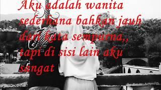 470 Kumpulan Kata Kata Mutiara Islam Tentang Cinta Dan Motivasi Hidup