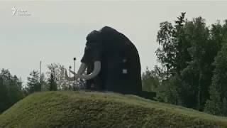 Отпуск в Лабытнанги. Как поддержать Олега Сенцова