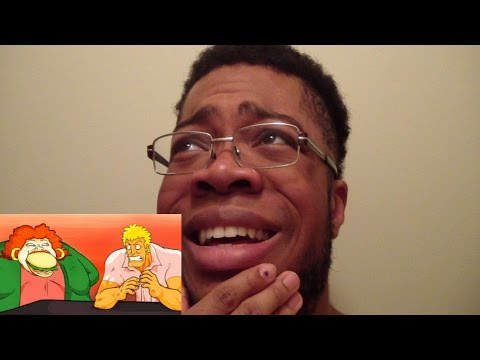 YO MAMA JOKES! BEST OF VOLUME 3 (Part1)...