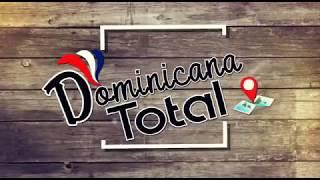 Dominicanatotal.com