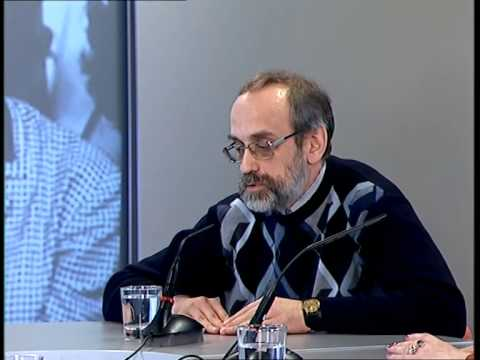 Композитор  Авет Тертерян предсказал землетрясение в Армении.