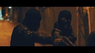 BACKFIRE (2018) Official Trailer