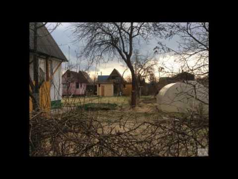 Отличная дача в СНТ Первомайское 1 (7км от Мож...