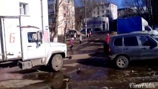 """Классный клип песни ПОТАП и НАСТЯ """"Лаллбай"""""""