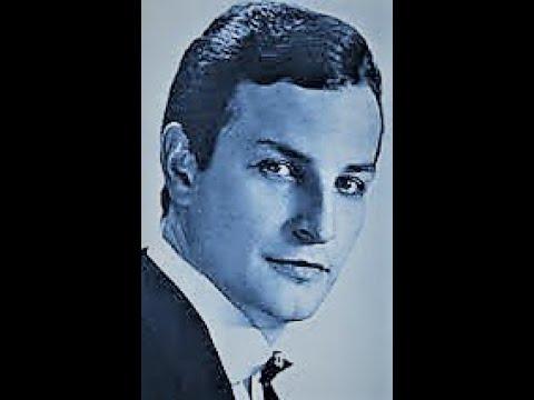 """Wieslaw Ochman, Tenor """"Janek"""" von Zelenski"""