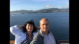 Круиз 2019 на морском лайнере MSC PREZIOSA