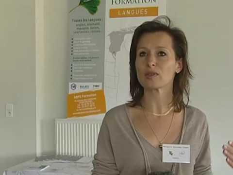 Troyes : Vaincre la crise par la formation professionelle