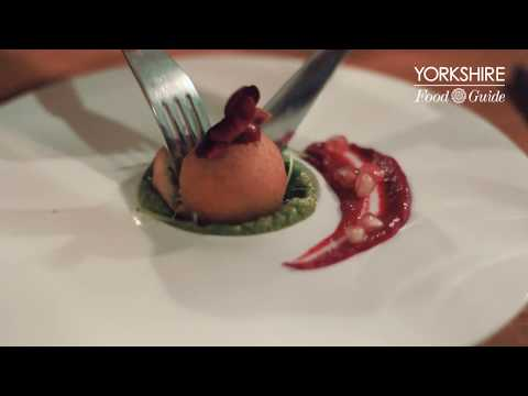 Prashad Bradford Nr Leeds | Vegetarian Indian Restaurant