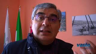 Completamento Diga di Chiauci, 29 milioni sul piatto con l'accordo Molise e Abruzzo