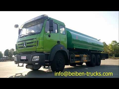 Beiben truck algeria supplier. Call: +86 136 4729 7999