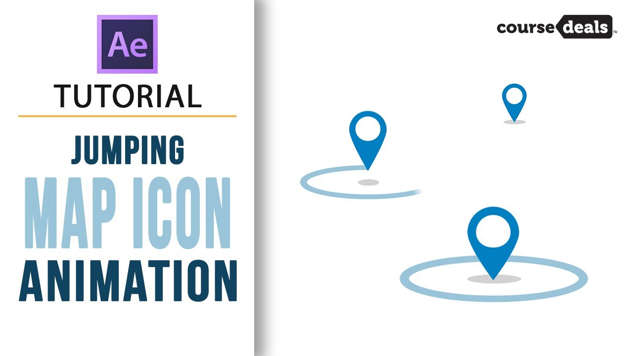 How to make Location Map Icon Aimation | After Effect Tutorials | Course Make A Location Map on map of dc capitol building, map marker, map categories, map login, map of river oaks mall, map london south kensington, map my road home, map grid reference, map key, map icon, map with address numbers, map forms, map of battle of puebla mexico, map grid system, map of eldoret town, map of georgia, map provinces of sweden, map of alaska, map markings,