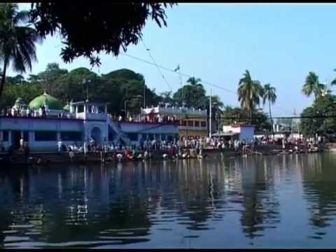 Chittagong EP 01 [Desherpothe]