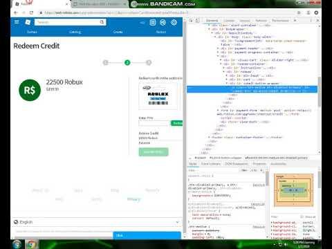 Roblox Free Robux Hack Pastebin