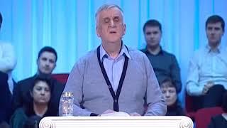 Виктор Куриленко - Человек, переживший предательство