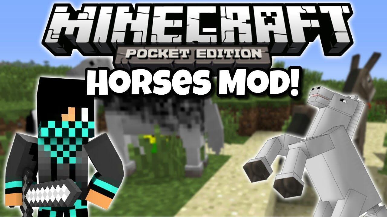 Minecraft Spielen Deutsch Skin Para Minecraft Pe Windows Bild - Minecraft spiele pocket edition