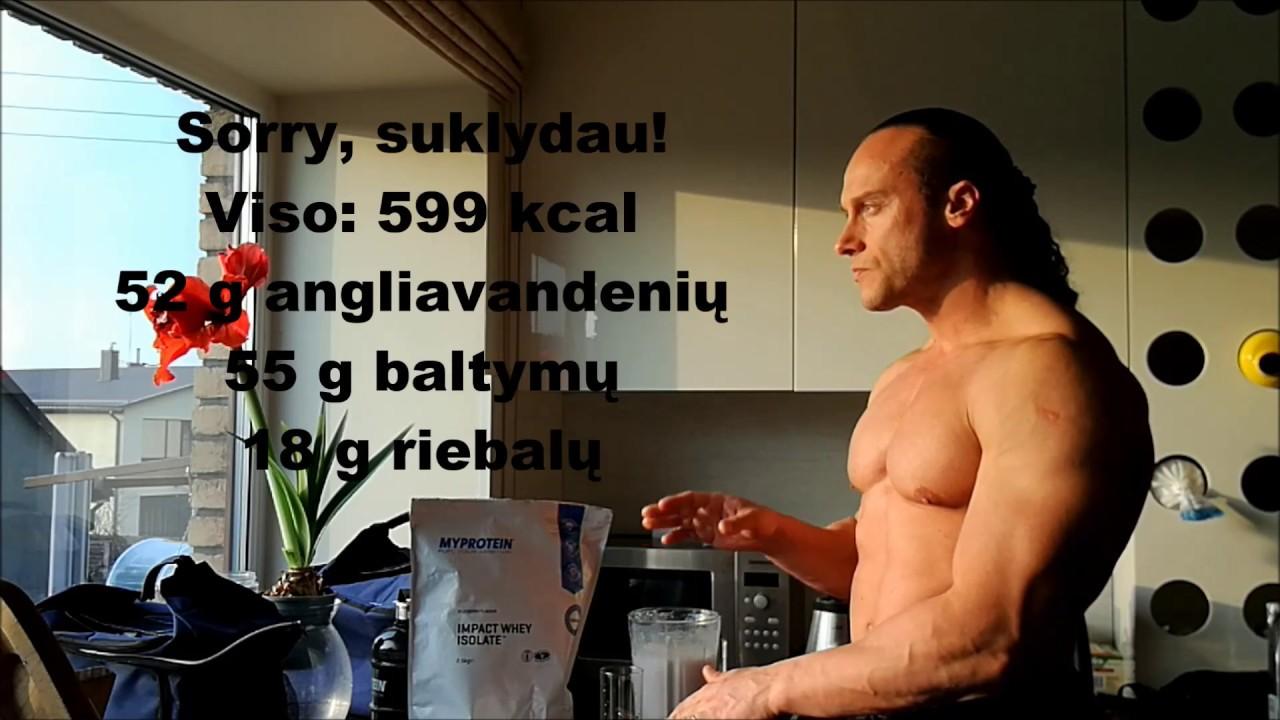 bcm dvejetainiai variantai)