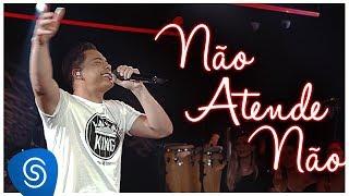 Wesley Safadão - Não Atende Não (WS Mais Uma Vez) [Vídeo Oficial] thumbnail